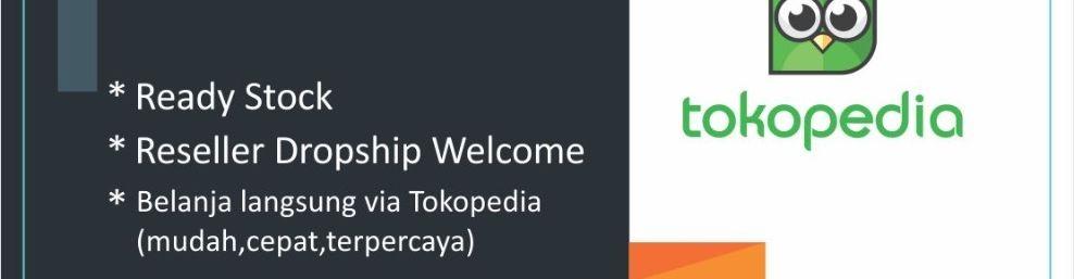 Toko Online Jempol