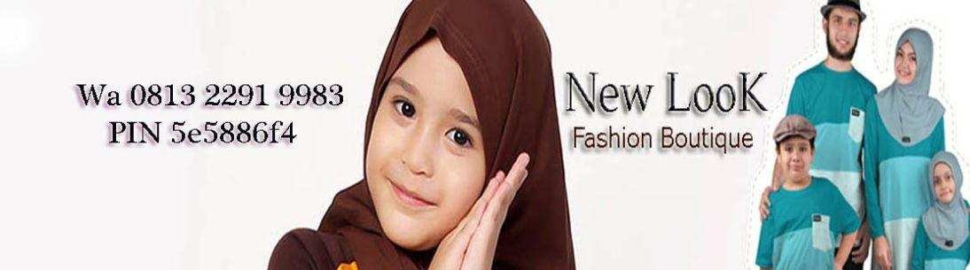 butik hida fashion