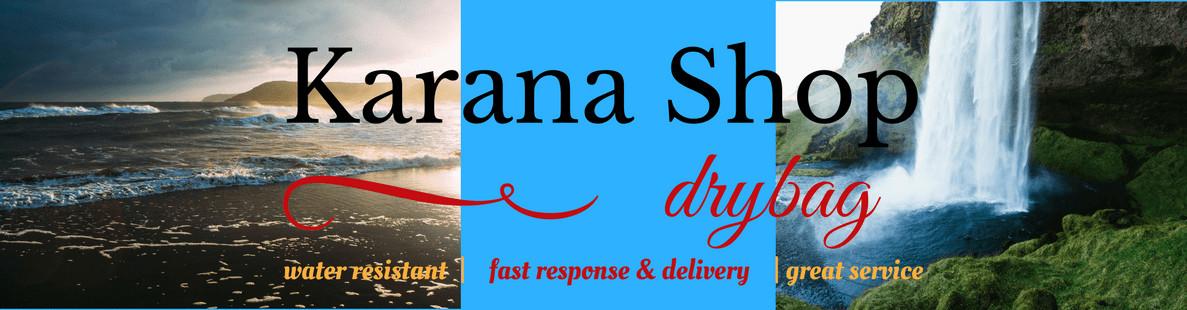 Karana Shop