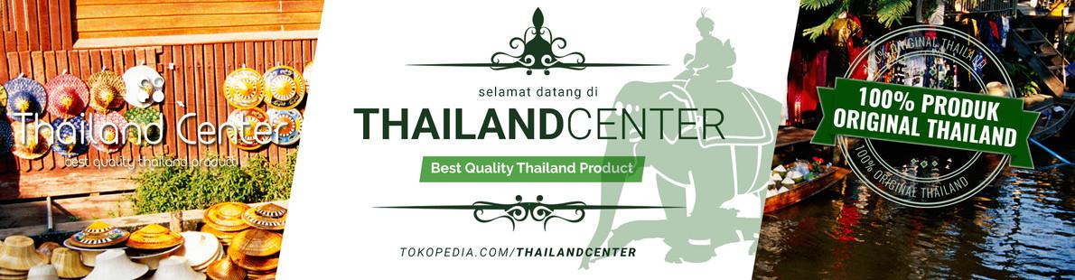 Thailand Center