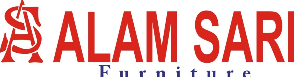 Alam Sari Furniture
