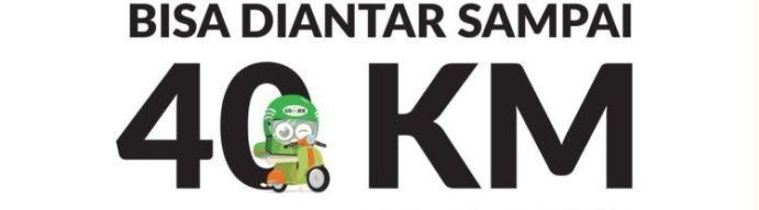 Otopart shop