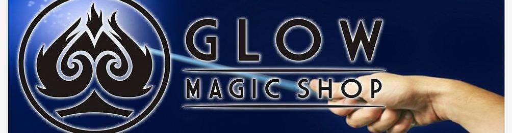 Glow magicshop
