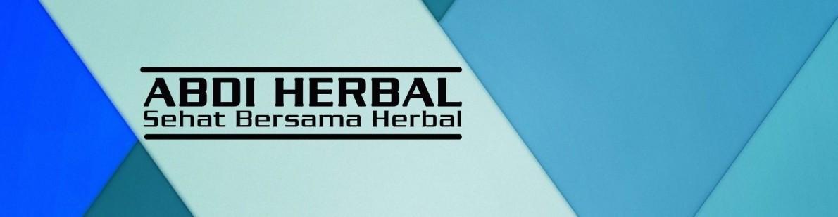 Abdi Herbal