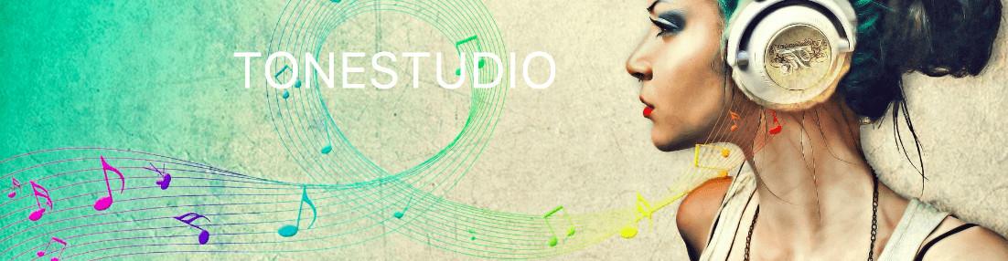 Tone Music Studio