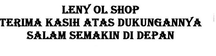 LENY OL SHOP