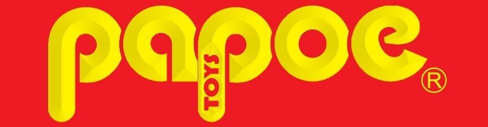 Papoe Shop