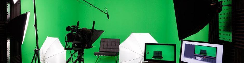 Grosir Aksesoris Kamera