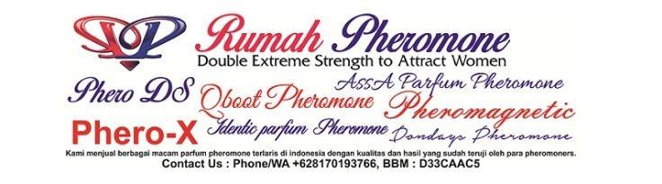 Rumah Pheromone