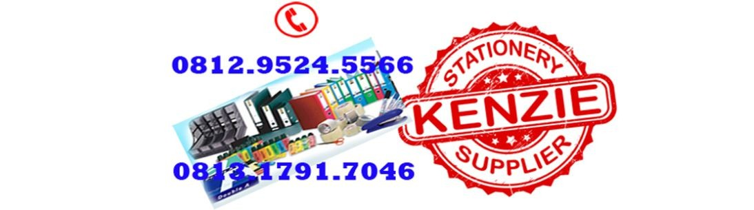 Kenzie88 Store