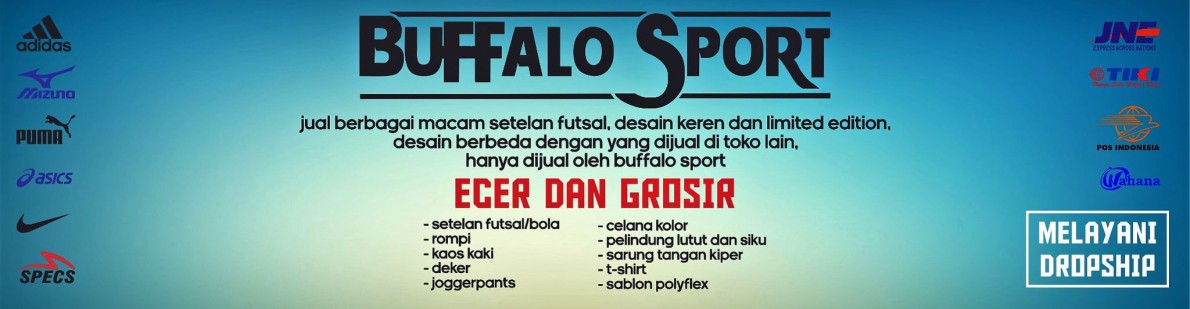 Buffalo Sport