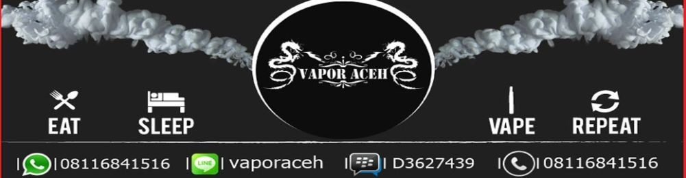 VaporAceh