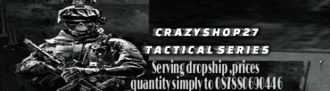 crazyshop27