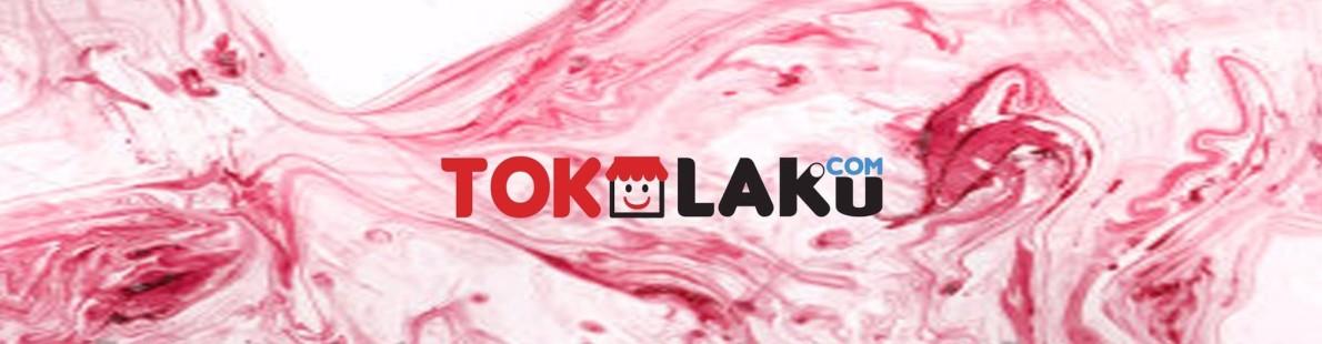 TokoLakuWeb