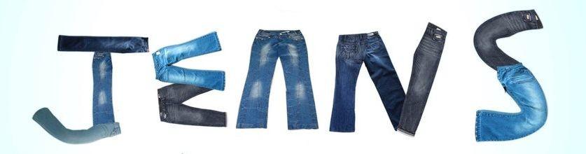 Fernich Jeans