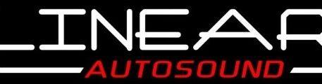 Linear Autosound