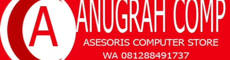 anugrah comp