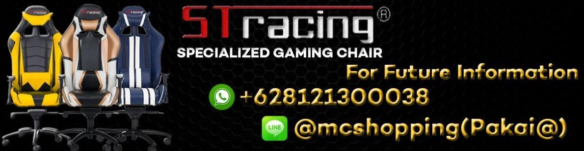 ST.racing