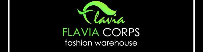 Flavia Fashion Shop