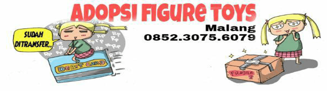 adopsi figure online