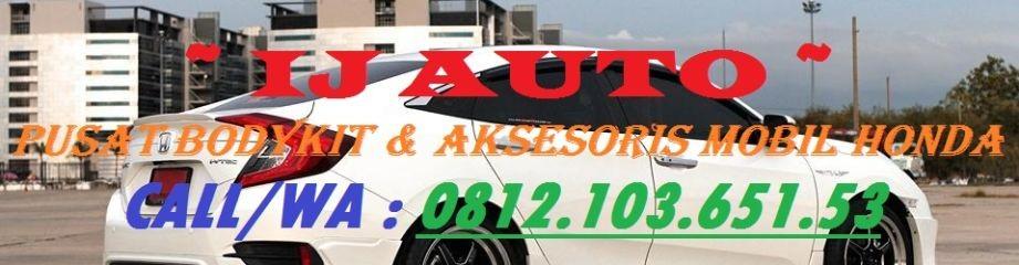 Indomegah Jaya Auto