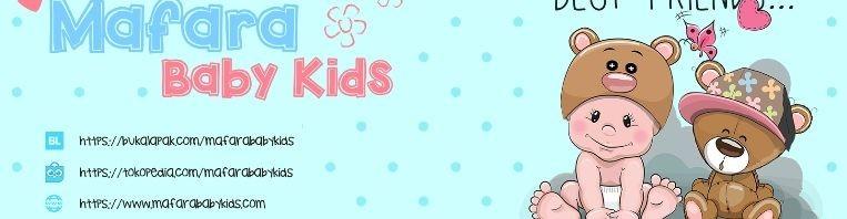 Mafara BabyKids