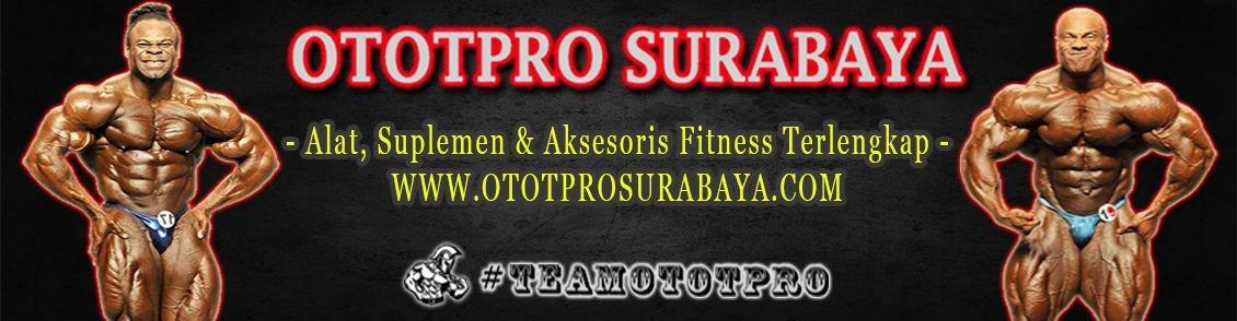 Ototpro Surabaya Muscle
