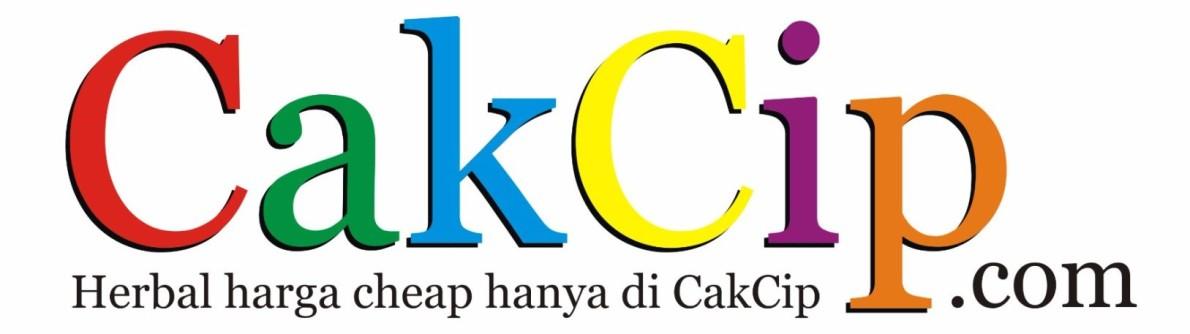 CAKCIP