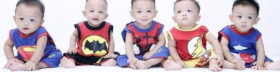 Himawari Babys