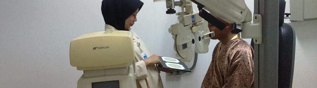 OPTIK INDONESIA