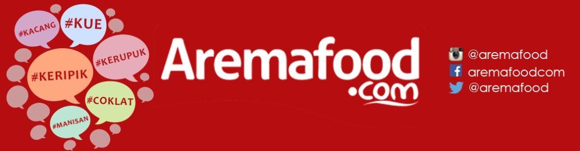 Aremafood