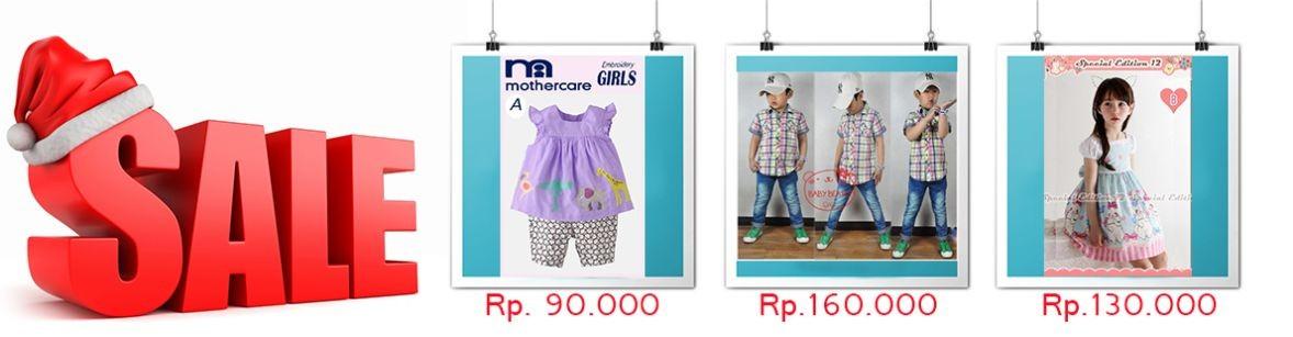 tara baby store