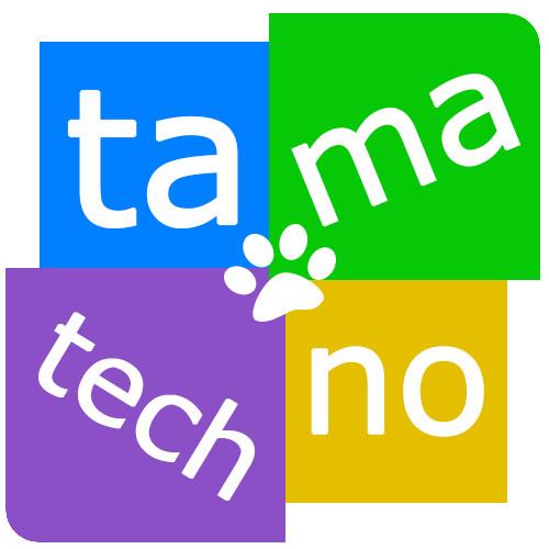 Tama Techno