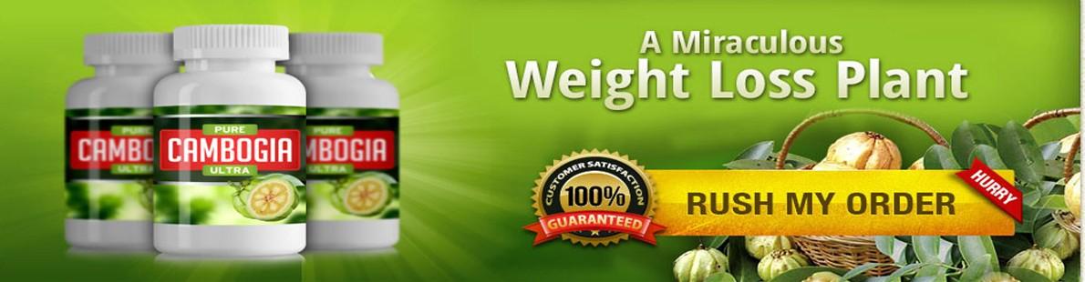 Supplier Herbal ORI 100%