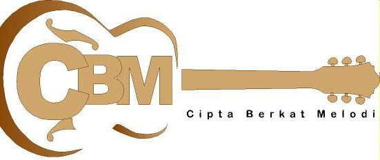 CBM Music & Sound Store
