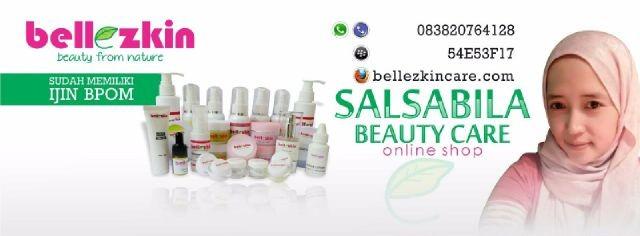 salsabilabeauty