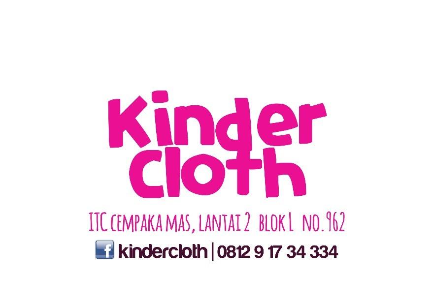 KinderCloth