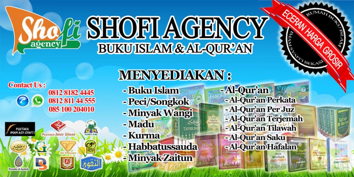Shofi Agency