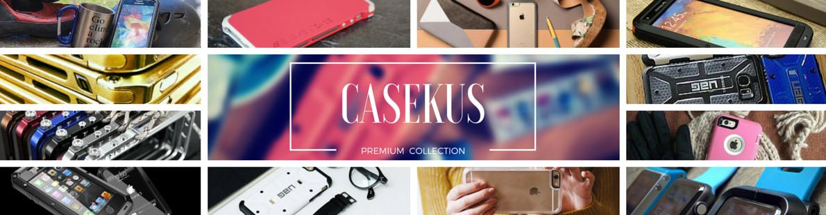 casekus