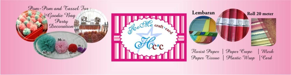Home craft n card