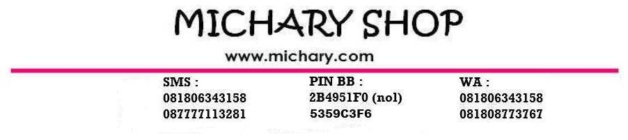 Michary Shop
