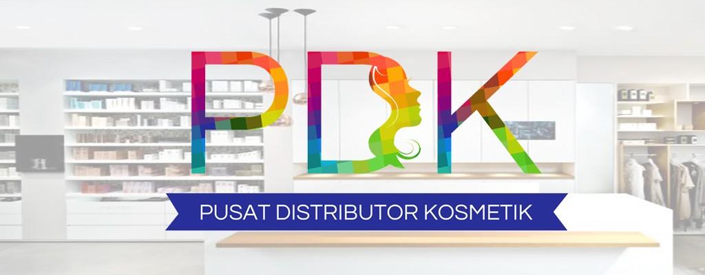 Distributor Kosmetik #1