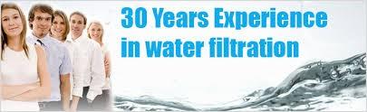 Yuki WaterTreatment