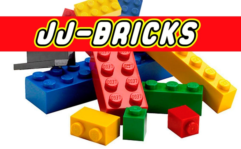 JJ-Bricks
