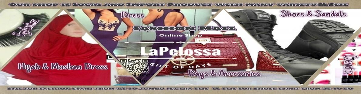 LaPelosa Shop