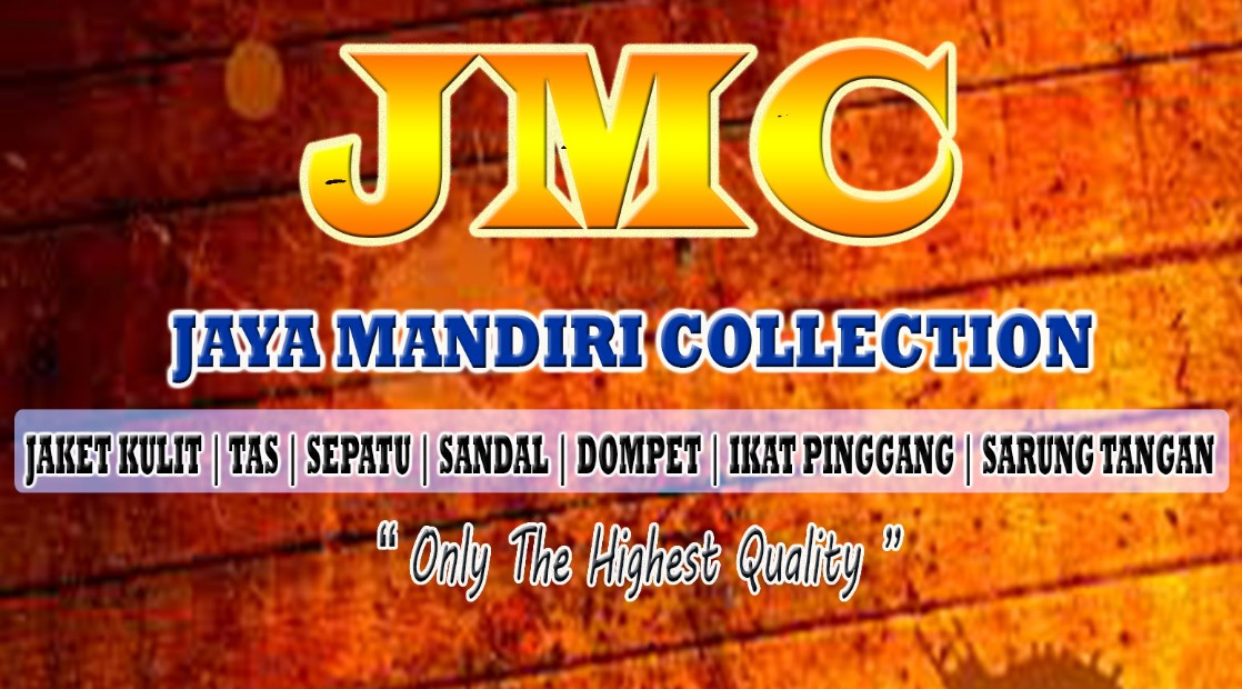 JMC Leather
