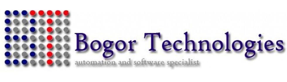 Bogor Technologies