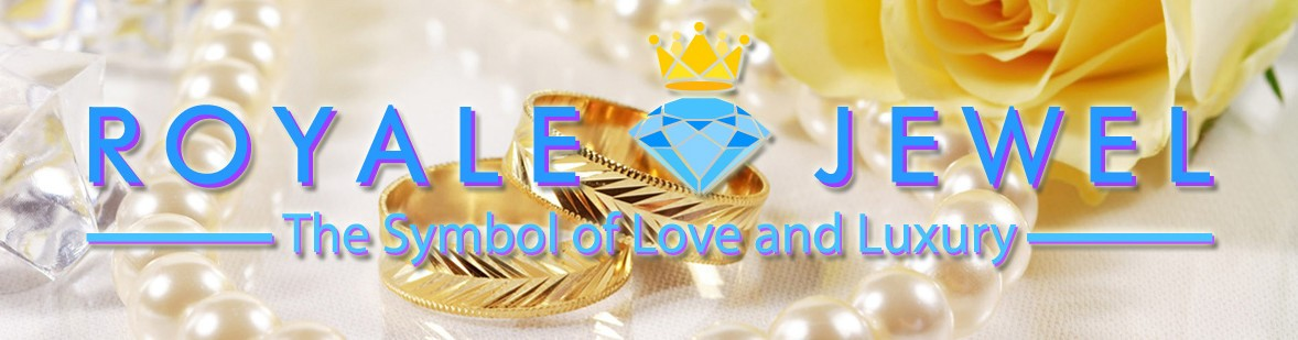 SparklingDuchess Jewelry