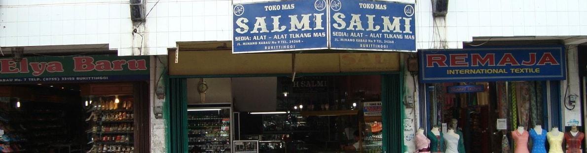 Toko Salmi 09