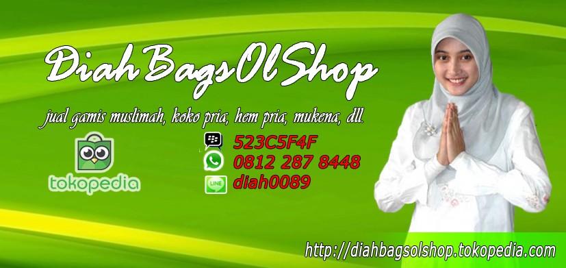 DiahBagsOLShop